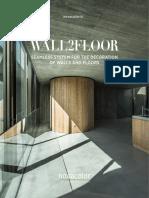 ALL_n369_wall2floor-patina-metallizzata_BR_20190304_184536.pdf