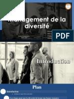 Management de la diversité.pdf