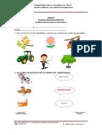 MÚSICA QUIMESTRAL (Autoguardado).docx