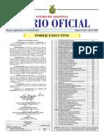 DIARIO_OFICIAL-33982.pdf