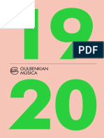 GulbenkianMusica_2019_20.pdf