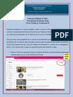 Guía para publicar video TGII.docx
