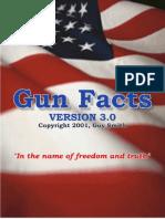 gunfacts.pdf
