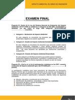 EF_Impacto Ambiental en Obras de Ingenieria Civil