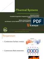 Control 1 - 03 - Sistemas Térmicos (1)