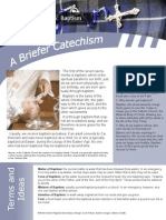 Briefer Catechism 6
