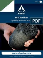 Coal Capability Statement 2012-13.pdf