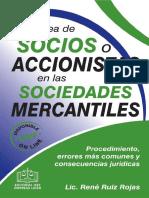Libro Asamblea Socios ISEF.pdf