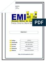 REPORTE DE PIPESIM (2).pdf