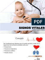 signosvitales-180330234728