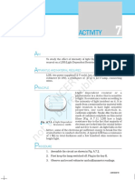 lelm312.pdf