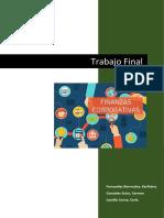 372365101-Trabajo-Final-Finanzas-Corporativas-2 (2).pdf
