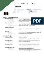 P01DISCOVER_YLAGAN.pdf