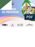 Guia Docente del Preescolar.pdf