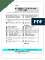 Materia-Médica-Comparada-Ancarola.pdf
