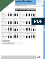 conexión de transformadores.pdf