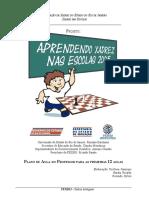 Apostila xadrez_escolar.pdf