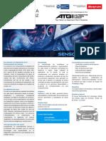 temario_sensores-autodata