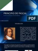 PRINCIPIO DE PASCAL.pptx