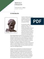 5. INFERENCIA Y DEMOSTRACIÓN – Matematicas Discretas – Medium