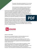 Symbolab.docx matrices apps.docx