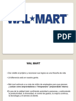 Diplomado-Casos-Empresariales-1-2.ppt