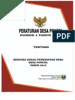 RKPD 2020