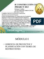 1Gerencia de Construcción  WRC.pptx