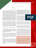 Capítulo V Medio Ambiente Urbano - Quinta Región de Valparaíso