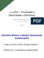 PSI3012_2014_Aula3