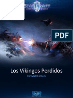 lost-vikings-esMX