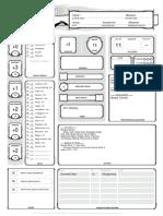 Milksteeve_20156295.pdf