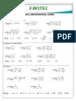Lista 02 - Limites.pdf