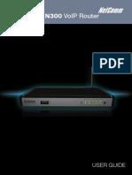 3G18WV-UG.pdf