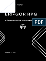 Manual_Eri-GorRPG-2
