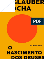 Glauber_Rocha_O_Nascimento_dos_Deuses.pdf