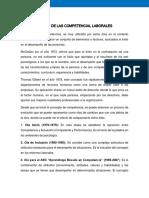 371216360-Origen-de-Las-Competencias-Laborales-Trabajo.pdf