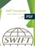 SWIFT-Operations-Mr.-Kundu.pptx