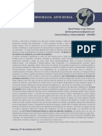 DEMOCRACIA-ANTI-RURAL-1.pdf
