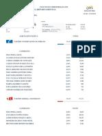 resultados asamblea Risaralda 2019