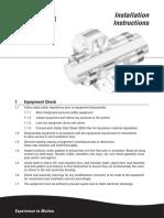 fis122_cartridge_install.pdf