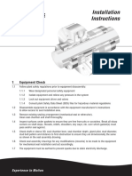 fis122_cartridge_install(1).pdf