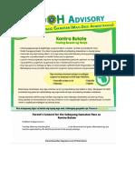 GRADE- 6 Del Pilar -Revised-Deworming-2020.xlsx