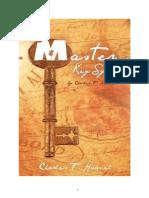 The Master Key System - Charles F. Haanel Versi Bhs Indonesia.pdf