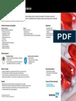 64081_PPT_58549_SAP MC_for_Life Sciences_Factsheet_EN