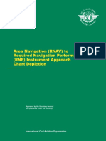 Circular 336 RNAV IAC DEPICTION_en