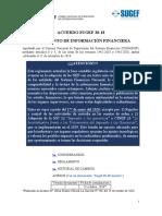 SUGEF 30-18 Normativa Contable.pdf