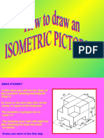 howtodrawisometricpictorial-111221130954-phpapp02
