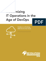 Modernizing-IT-Operations