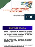 Aula PlanejamentoPublico_UNESP